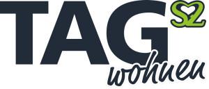 Logo-TAG-SZ-2
