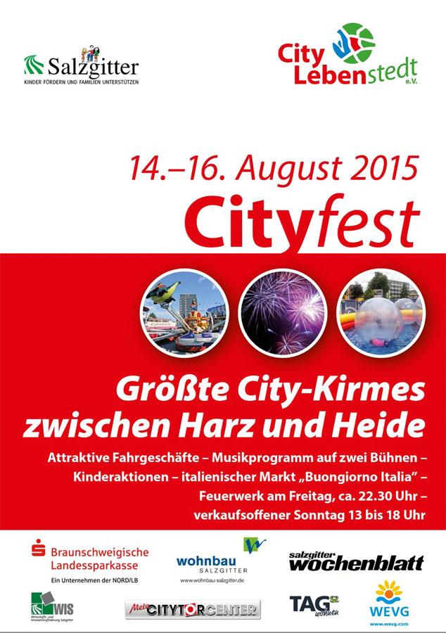 Plakat_Cityfest_2014