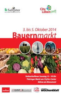 Bauernmarkt_2014