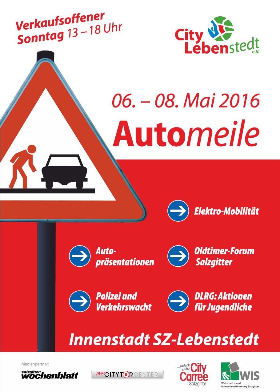 Plakat_Automeile_2015