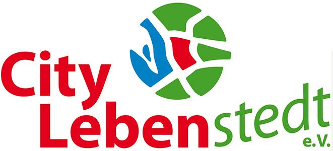 CityLebenstedt e.V.