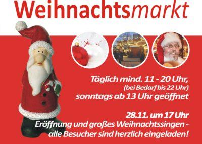 WM-Plakat-A3